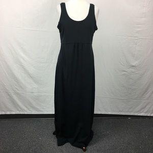 Columbia Black Reel Beauty II Maxi Dress